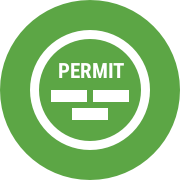 Resident Electric e-Permit